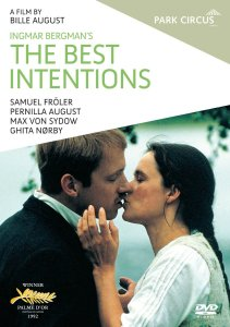 The Best Intentions 1992
