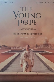 the-young-pope-season-1-poster-key-art