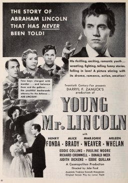young_mr_lincoln