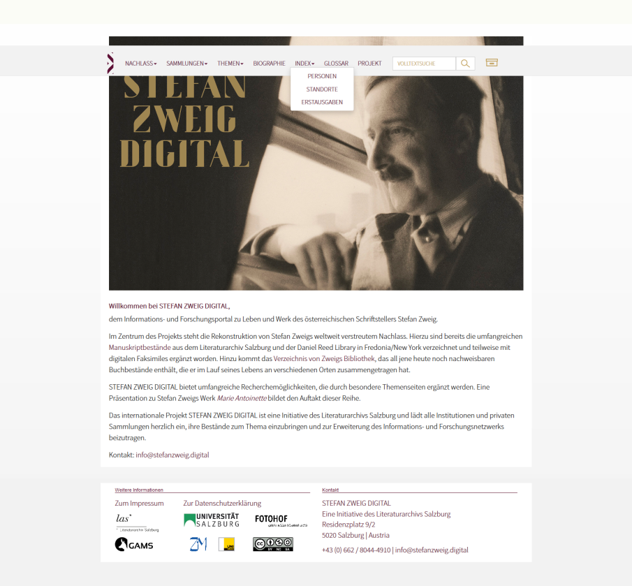 Screenshot-2018-6-18 Stefan Zweig digital